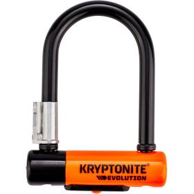 Kryptonite Evolution Mini-5 Fahrradschloss